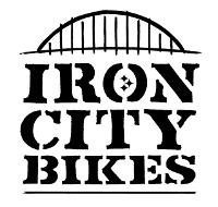 Iron City Bikes