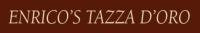 Enrico's Tazza D'oro